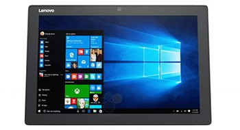 Lenovo Miix 510 – Windows планшет 2-в-1