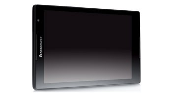 Планшет Lenovo S8-50F характеристики новинки