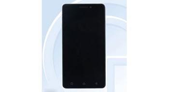 Lenovo Vibe Р1 прошел сертификацию TENAA