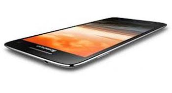 Lenovo Vibe X – ультратонкий смартфон