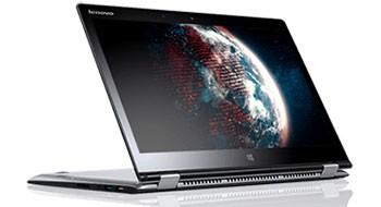 Lenovo Yoga 700 – мощный гибрид уже можно купить