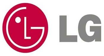 Некоторые сведенья о  LG E940
