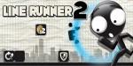 Line Runner 2 – линейный бегун вторая часть