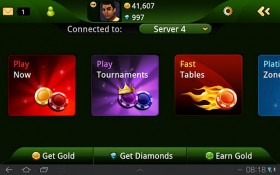 live_holdem_poker_pro2.jpg