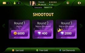 live_holdem_poker_pro4.jpg