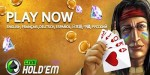 Live Holdem Poker Pro – покер онлайн
