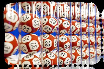 Выиграли в лотерею «Золотой ключ»? Спешите за выигрышем!