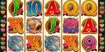 Бесплатные игровые автоматы от казино Слотозал