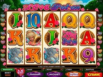 Реальность заработка в онлайн-казино