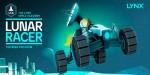Lynx Lunar Racer – гонки на Луне