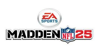 MADDEN NFL 25 от EA SPORTS – американский футбол на твоем Android