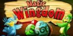 Magic Wingdom новый хит от Death Worm
