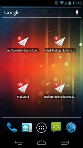 maildroid5.jpg