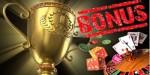 Турниры и акции онлайн казино - гарантия успешной игры на деньги!