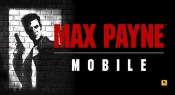 Теперь Max Payne на платформе Android