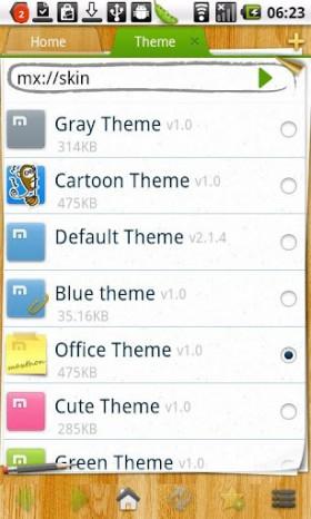maxthon_mobile3.jpg