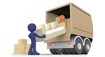 Как правильно подготовится к переезду?