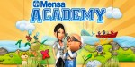 Mensa Academy – академия Менса