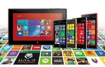 Microsoft позволила разработчикам мобильных приложений отвечать на отзывы