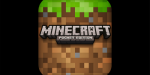 Minecraft Pocket Edition – построй свой мир
