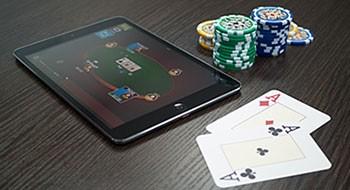 Mobile Poker Club - реальный покер на твоем смартфоне