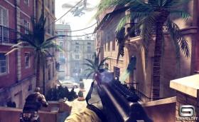 modern_combat_4_4.jpg