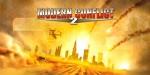 Modern Conflict 2 – стратегия с размахом