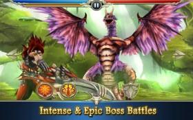 monster_blade2.jpg