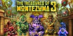 The Treasures of Montezuma 3 – компьютерная игра Alawar теперь на Android