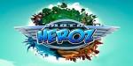 MotoHeroz – гонки от Ubisoft