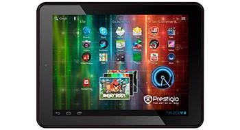 Prestigio MultiPad 8.0 PRIME DUO – отличный планшет бюджетного сегмента