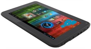 Prestigio MultiPad 3670D 7.0 Ultra