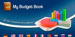 My Budget Book – Мой бюджет