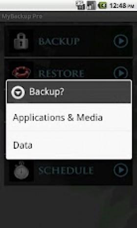 mybackuppro2.jpg