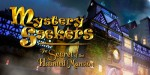 Mystery Seekers – изгнание призраков