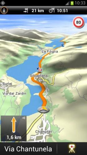 navigon_europe1.jpg