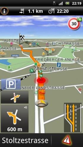 navigon_europe2.jpg