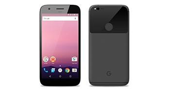 Следующим производителем Nexus смартфона станет HTC