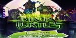 Ninja Turtles - Черепашки ниндзя