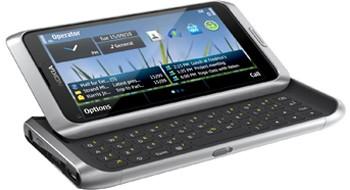 Почему Nokia не перешла на ОС Android