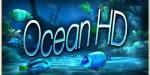 Ocean HD – погрузись в глубину морей