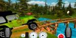 Off Road Racing 3D – гонки на внедорожниках