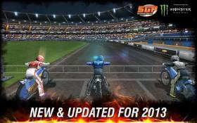 official_speedway_gp1.jpg