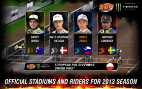 official_speedway_gp4.jpg