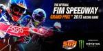 Official Speedway GP 2013 – мотогонки