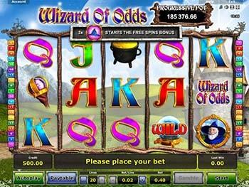 Одно казино или много?
