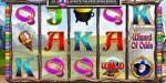 Азартные развлечения на игровом портале Вулкан Платинум