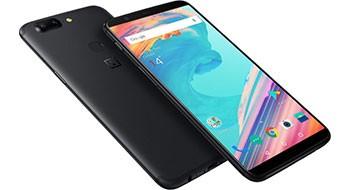 OnePlus 5T: опыт пользования и размышления про чистый Android