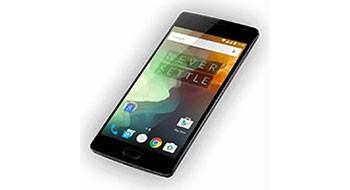 Официально представлен смартфон OnePlus 2