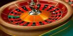Как играть в онлайн рулетку, избегая крупных проигрышей?